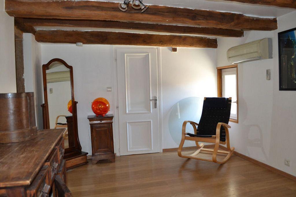 Achat maison 4chambres 167m² - Messimy-sur-Saône