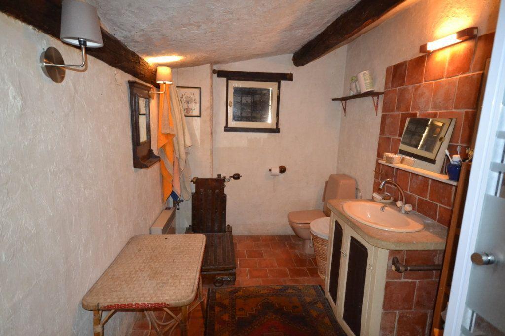 Achat maison 3 chambre(s) - Vers-Pont-du-Gard
