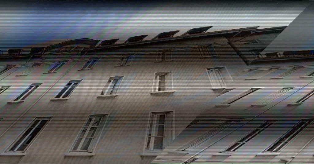 Achat appartement 5pièces 85m² - Bourg-en-Bresse