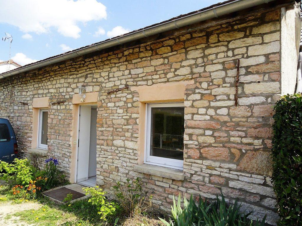 Achat maison 5chambres 150m² - Saint-Rémy