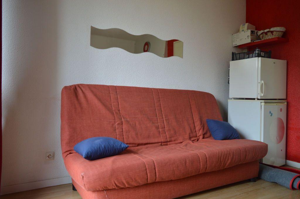 Achat appartement 1 pièce(s) Les Angles