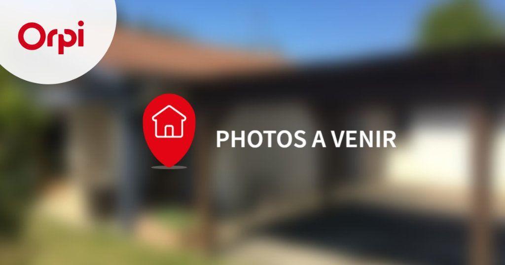 Achat maison 4chambres 140m² - Saint-Cyr-sur-Menthon