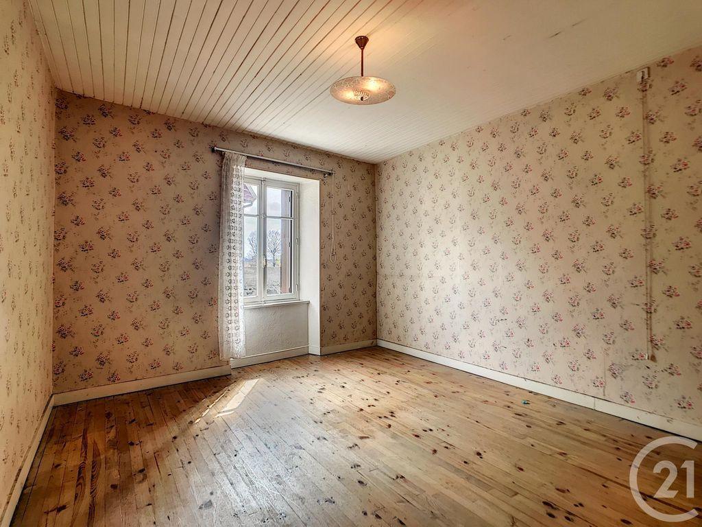 Achat maison 4 chambre(s) - Saint-Paulien