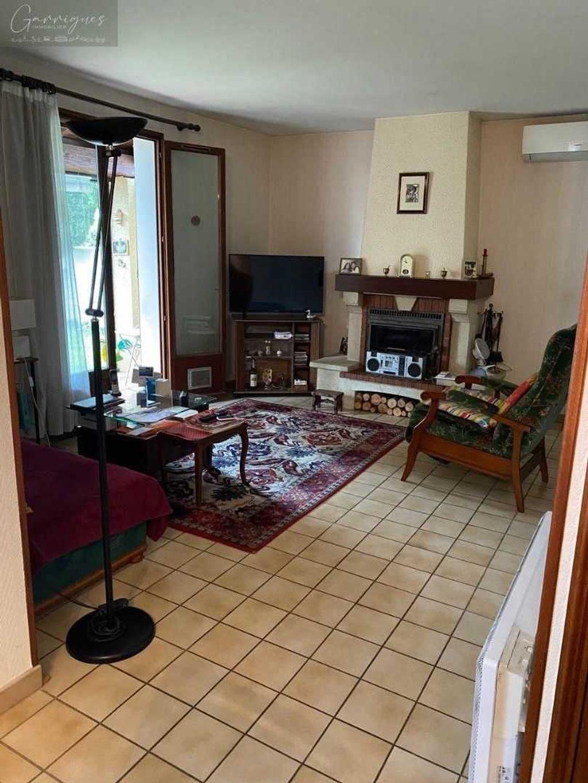 Achat maison 2 chambre(s) - Milhaud