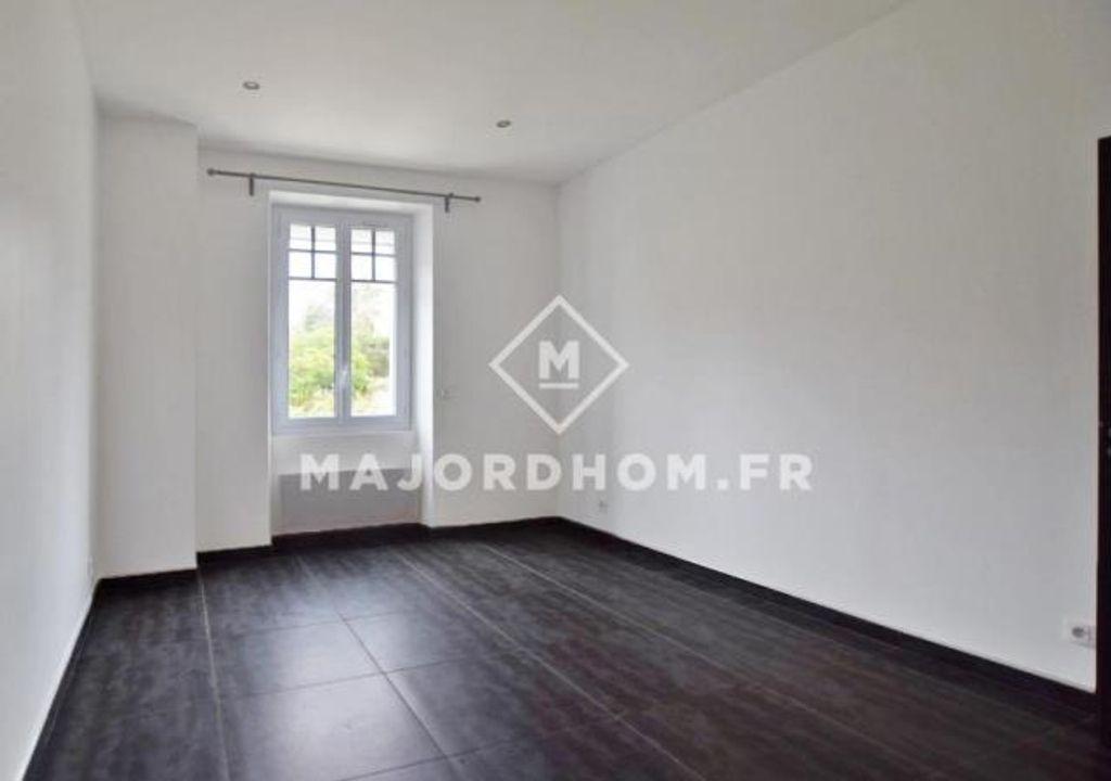 Achat studio 40m² - Marseille 7ème arrondissement