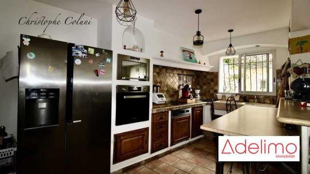 Achat maison 4 chambre(s) - Saint-Gilles