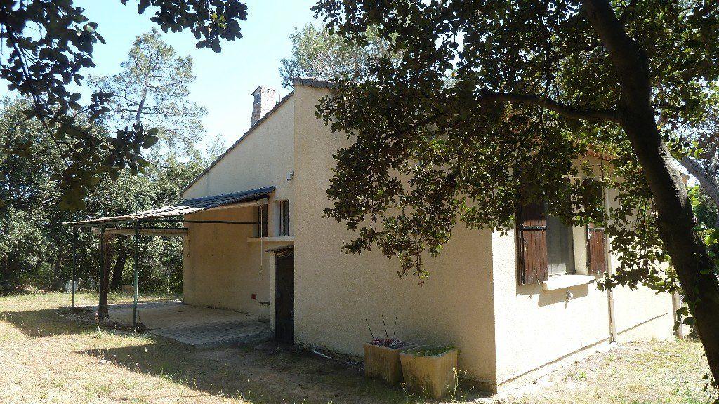 Achat maison 2 chambre(s) - La Bastide-d'Engras