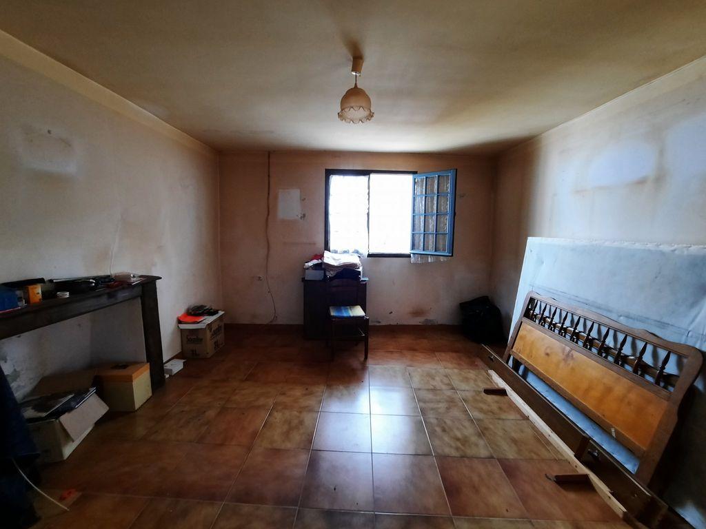 Achat maison 1 chambre(s) - Saint-Bresson
