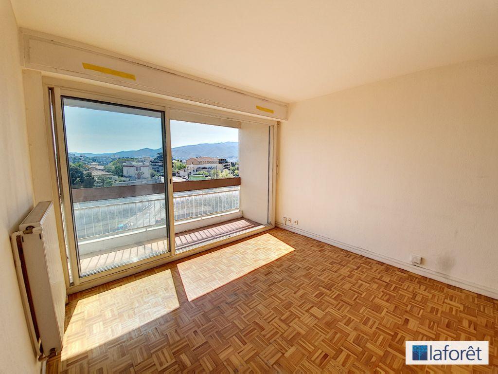Achat appartement 3pièces 67m² - Marseille 12ème arrondissement