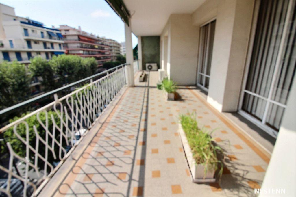 Appartements Avec Cuisine Separee En Vente A Antibes 06600