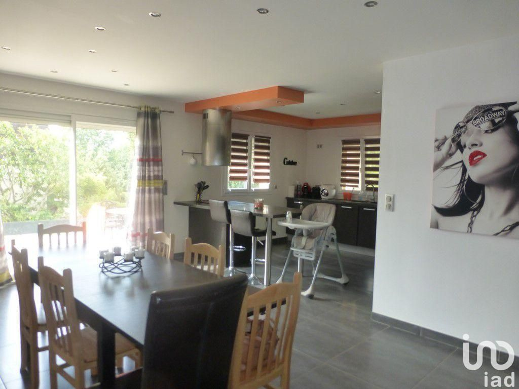 Acheter les maisons à vendre à Briis-sous-Forges - 91640