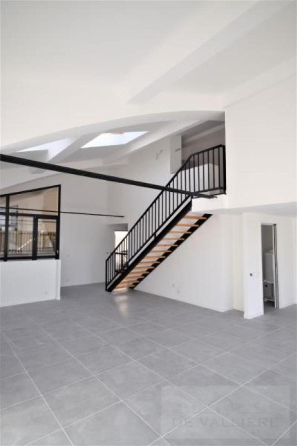 Acheter Les Appartements à Vendre à Nanterre 92000