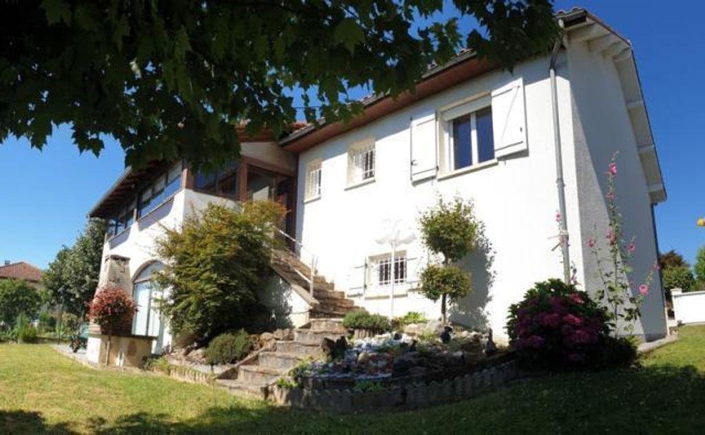 Achat Appartement Ou Maison Centre Ville Hotel De Ville Emailleurs Limoges 87