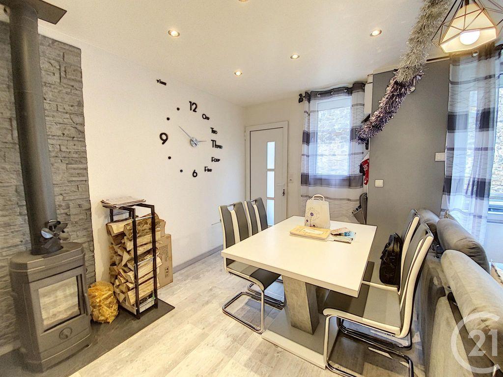 Achat appartement 2pièces 45m² - Villeneuve-la-Guyard