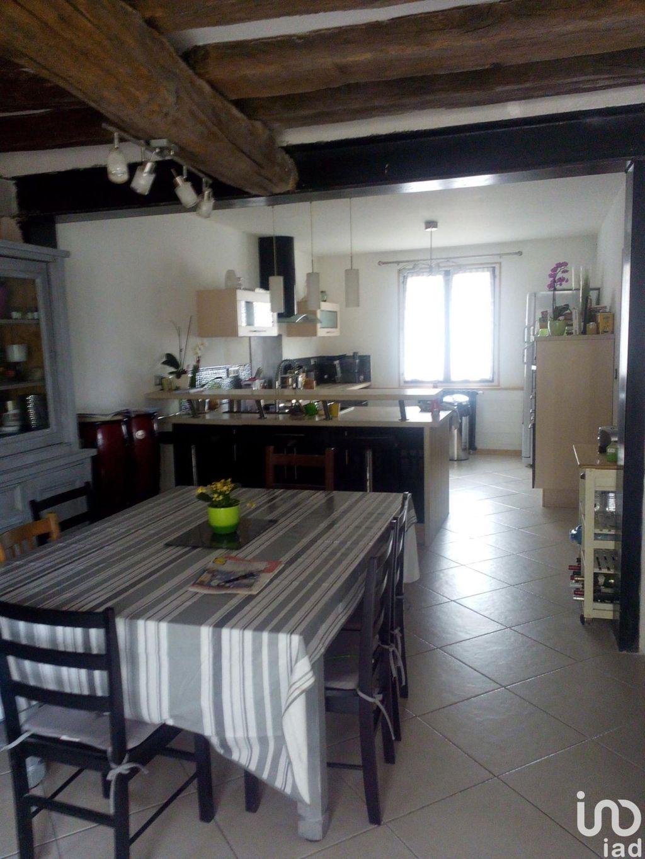Achat maison 4chambres 145m² - Rousson