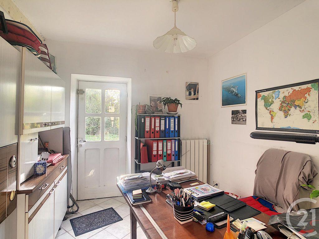 Achat maison 3 chambre(s) - Cesset
