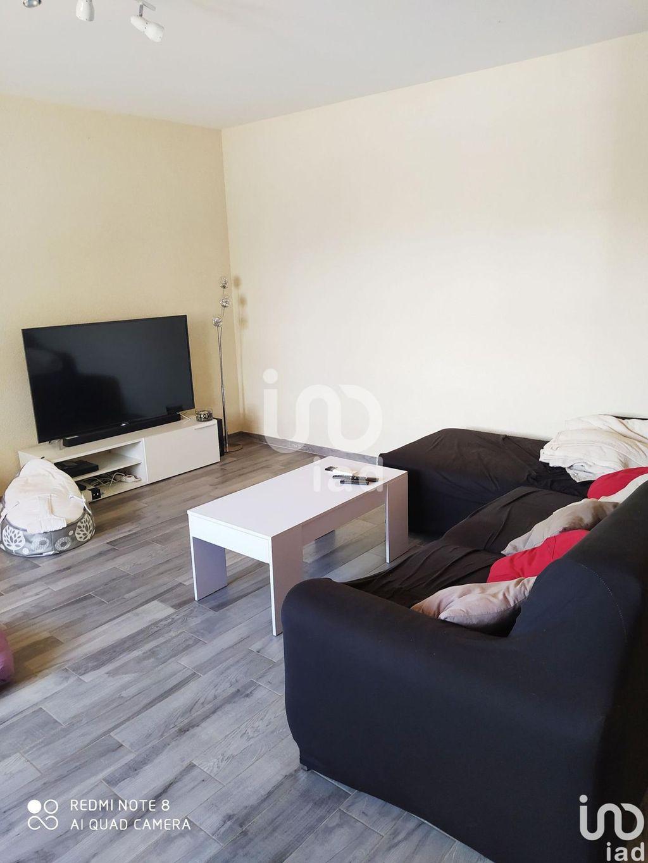 Achat maison 2 chambre(s) - Le Pin