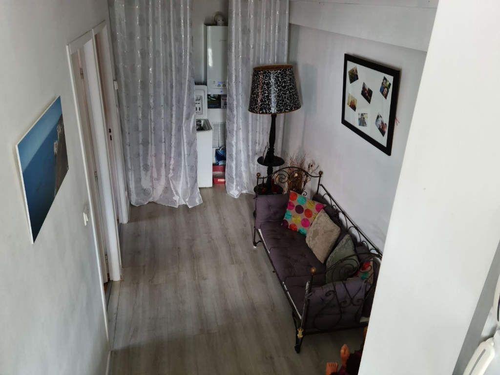 Achat loft 3pièces 59m² - Seloncourt