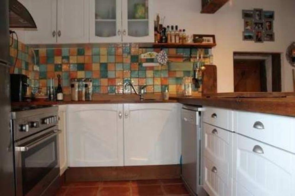 Achat maison 5 chambre(s) - Ygrande