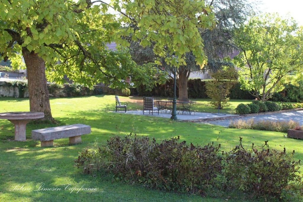Achat maison 3chambres 140m² - Montbéliard