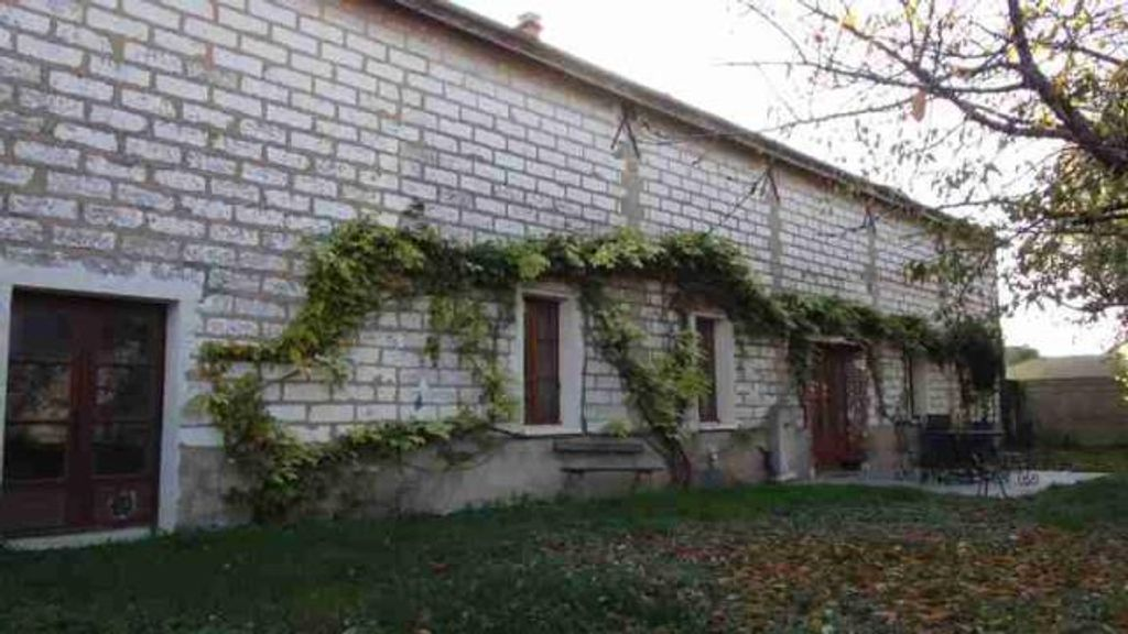Achat maison 11chambres 370m² - Saint-Clément