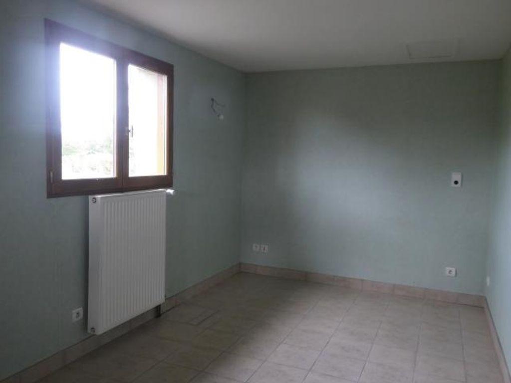 Achat maison 5 chambre(s) - Deux-Chaises