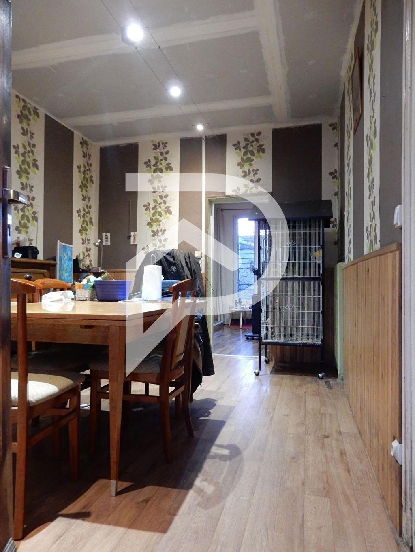 Maison Serge Gainsbourg Visite Intérieur achat appartement ou maison grands champs - romainville
