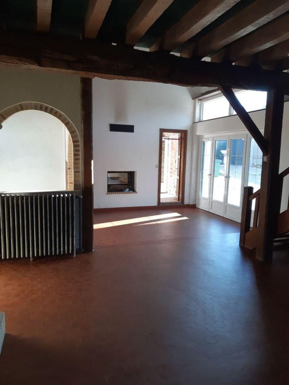 Achat maison 3chambres 170m² - Villeblevin