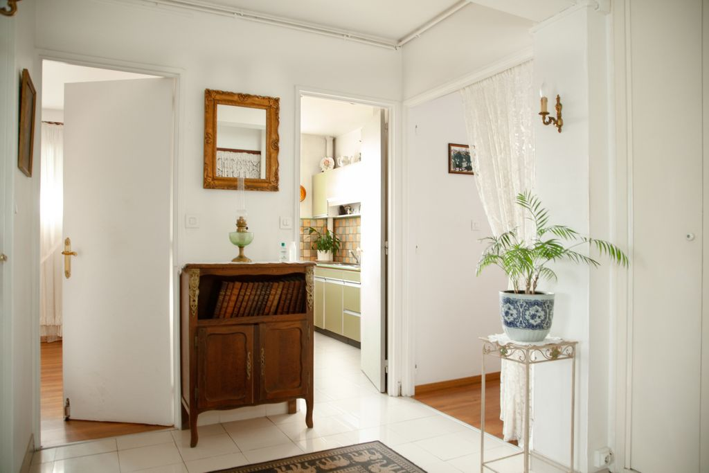 Achat appartement 4pièces 97m² - Sens