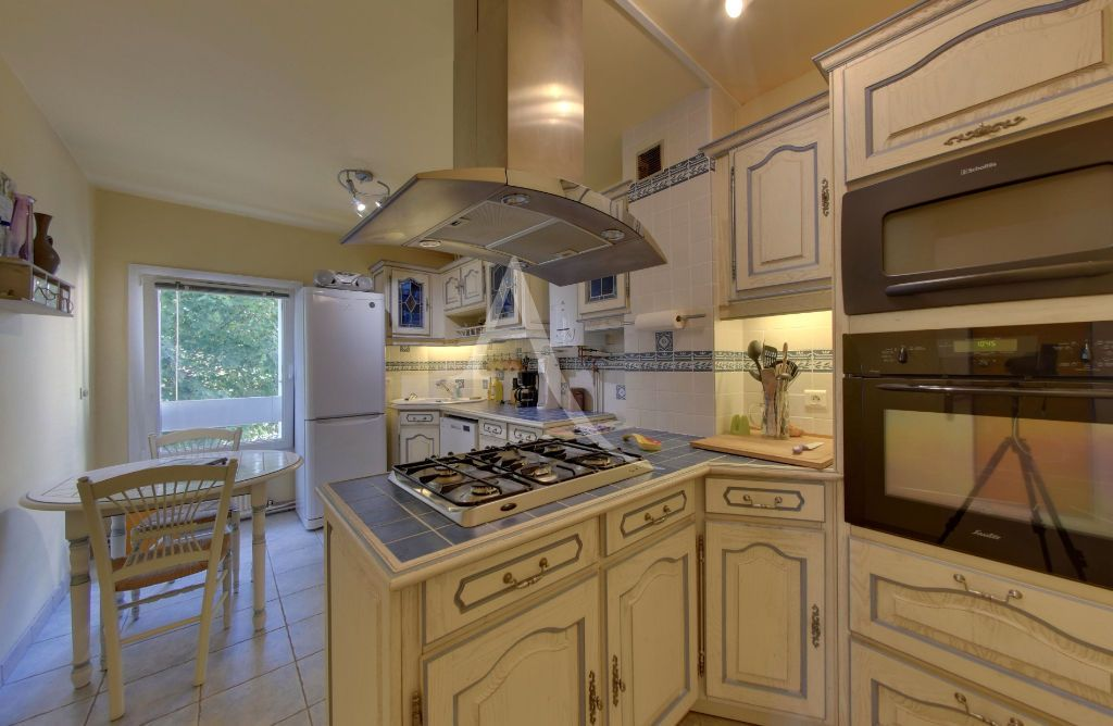 Achat appartement 4pièces 86m² - Auxerre