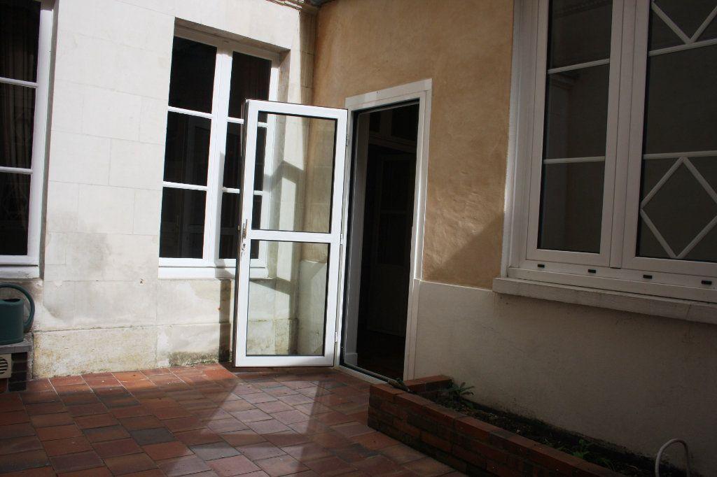 Achat maison 4chambres 211m² - Auxerre