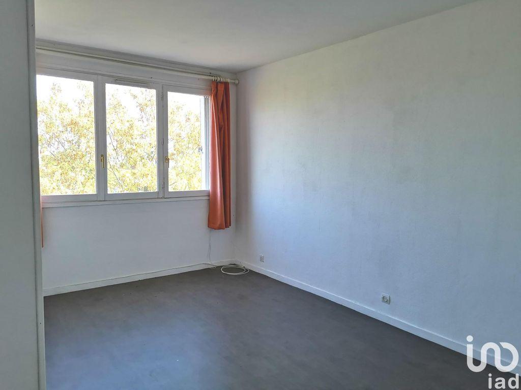 Achat appartement 2pièces 29m² - Migennes