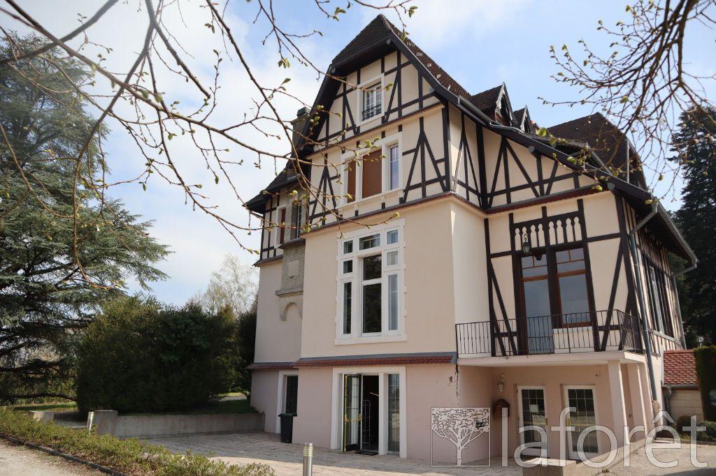 Achat appartement 2pièces 45m² - Exincourt